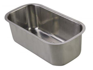 Alfi Brand AB60SSC Stainless Steel Colander Insert for AB50WCB - Zen Tap Sinks