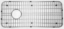 Alfi Brand ABGR3618 Stainless Steel Sink Grid for AB3618 - Zen Tap Sinks