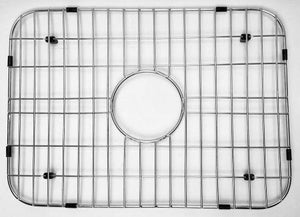 Alfi Brand GR2418 Stainless Steel Sink Grid for AB2418 - Zen Tap Sinks