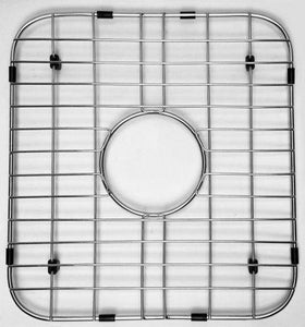 Alfi Brand GR3318 Stainless Steel Sink Grid for AB3318 - Zen Tap Sinks