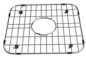 Alfi Brand GR3318 Stainless Steel Sink Grid for AB3318