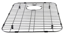 Alfi Brand GR4019L Large Stainless Steel Sink Grid for AB4019