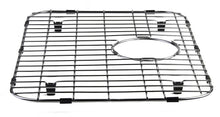 Alfi Brand GR503 Stainless Steel Sink Grid for AB503