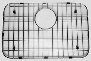 Alfi Brand GR503 Stainless Steel Sink Grid for AB503 - Zen Tap Sinks
