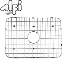 Alfi Brand GR505 Stainless Steel Sink Grid for AB505 & AB506