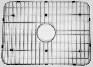Alfi Brand GR505 Stainless Steel Sink Grid for AB505 & AB506 - Zen Tap Sinks
