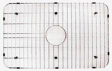 Alfi Brand GR510 Stainless Steel Sink Grid for AB510 - Zen Tap Sinks - 1