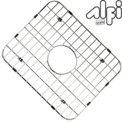 Alfi Brand GR538 Stainless Steel Sink Grid for AB538