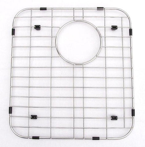 Buy Stainless Steel Grids - Zen Tap Sinks - 1