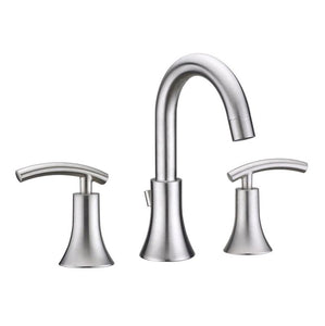 Athen PS-268 Bathroom Faucet