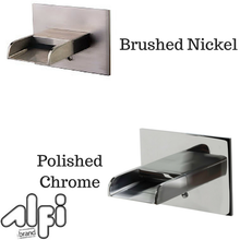 Alfi Brand AB5901- Waterfall Tub Filler
