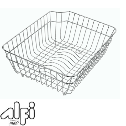 Alfi Brand AB70SSB Stainless Steel Basket for AB3520DI