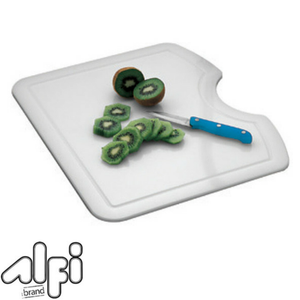 Alfi Brand AB75PCB Rectangular Polyethylene Cutting Board for AB3520DI