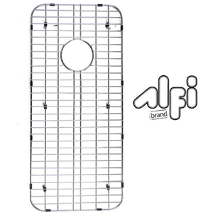 Alfi Brand ABGR3618 Stainless Steel Sink Grid for AB3618