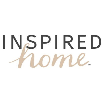 The Inspired Home: Workplace Wellness Tips