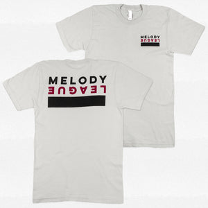 Melody League