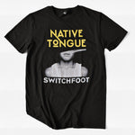 Native Tongue Album T