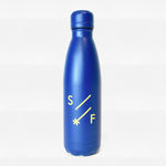 Switchfoot Water Bottle