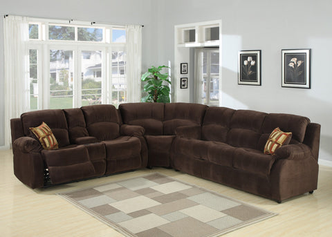Sale Tracey Recliner Sofa Bed By AC Pacific