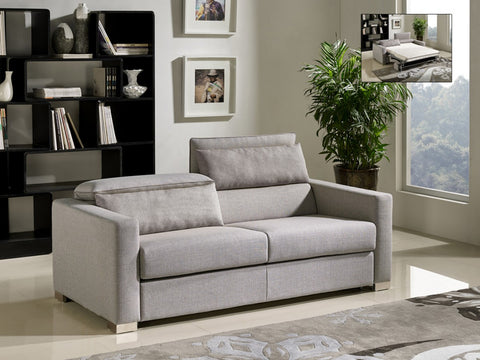 Awesome Living Divani Outlet Pictures - Skilifts.us - skilifts.us
