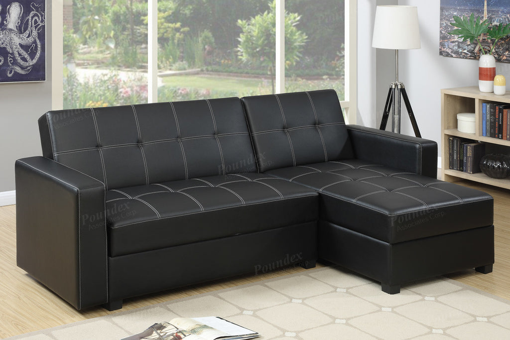 Wondrous Adjustable Sofa F7894 Gmtry Best Dining Table And Chair Ideas Images Gmtryco