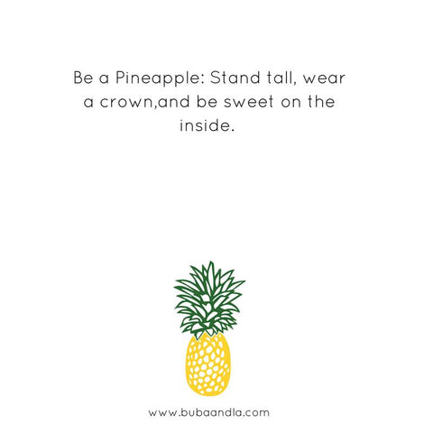 pineapplequote3