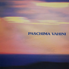 Paschima Vahini, CD