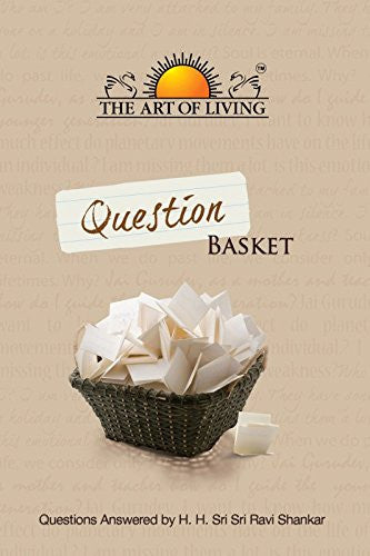 Question Basket