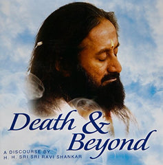 Death & Beyond, CD