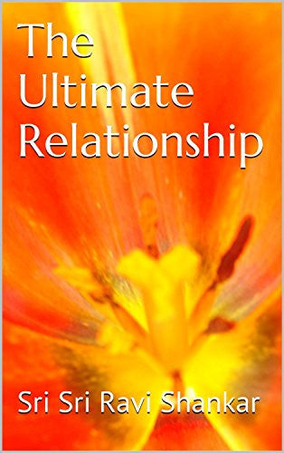 The Ultimate Relationship, CD