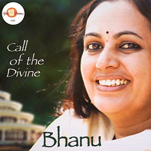 Call of the Divine Vol. 1&2, CD