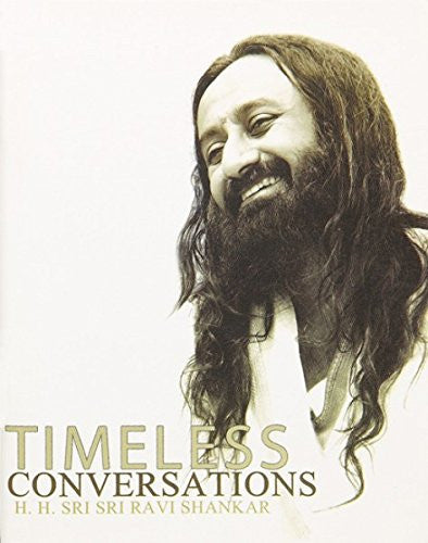 Timeless Conversations, DVD