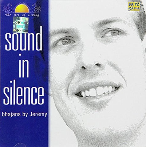 Sound In Silence, CD