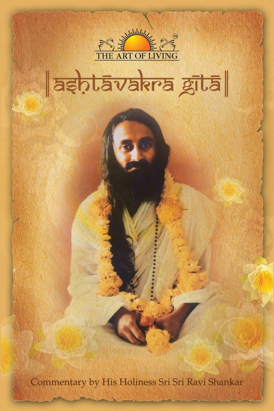 Ashtavakra #03 Set, DVD, (Talks 23-33)