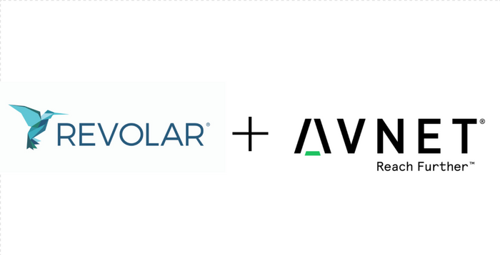 Avnet Mentors and Supports Revolar to Bring Safety Mission to Life