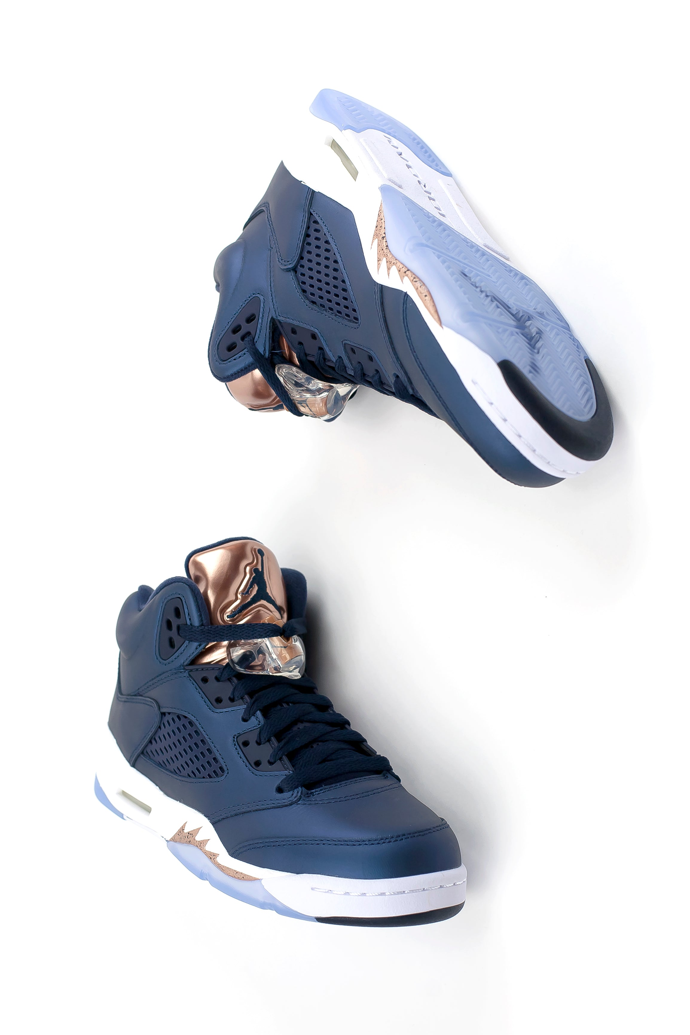 b3a8cfbff21e Only available in kid sizes browse our three locations and online stores to  pick up the Air Jordan 5 Retro