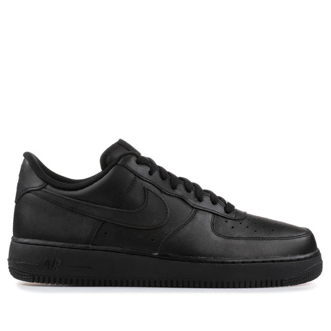NIKE AIR FORCE 1 '07 (001) - 315122 - Ateaze Canada