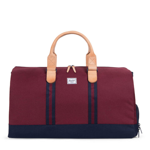 HERSCHEL NOVEL W (WINE/P) - Ateaze Canada