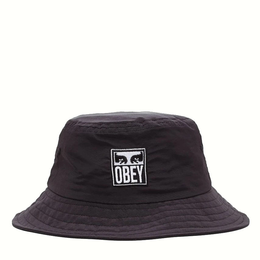 OBEY ICON EYES BUCKET HAT - 100520036 - Ateaze Canada