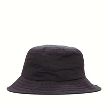 Load image into Gallery viewer, OBEY ICON EYES BUCKET HAT - 100520036 - Ateaze Canada
