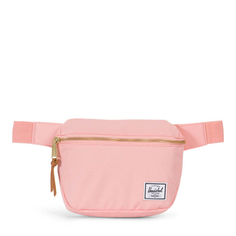 HERSCHEL FIFTEEN (PEACH/TAN)