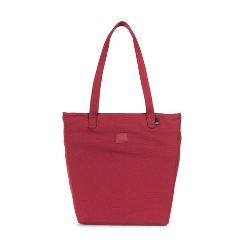 HERSCHEL MICA CANVAS (BRICK-RED) - 10263-01998 - Ateaze Canada