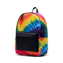 Load image into Gallery viewer, HERSCHEL CLASSIC XL (RAINBOW) - 10492-03561 - Ateaze Canada