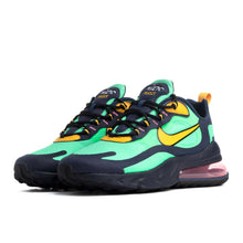 Load image into Gallery viewer, NIKE AIR MAX 270 REACT (300) - AO4971 - Ateaze Canada