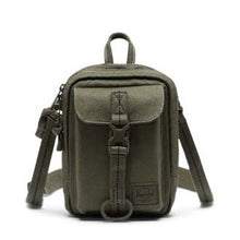 Load image into Gallery viewer, HERSCHEL SURPLUS FORM L ARGE CANVAS (IVY GREEN) - 10568-03600 - Ateaze Canada