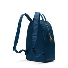 Load image into Gallery viewer, HERSCHEL NOVAS LT 300D POLY (NAVY) - 10640-02468 - Ateaze Canada