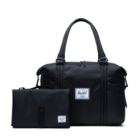 HERSCHEL STAND SPROUT (BLACK) - 10647-00001 - Ateaze Canada