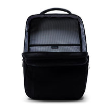 Load image into Gallery viewer, HERSCHEL TRAVEL BACKPACK (BLACK) - 10668-00001 - Ateaze Canada