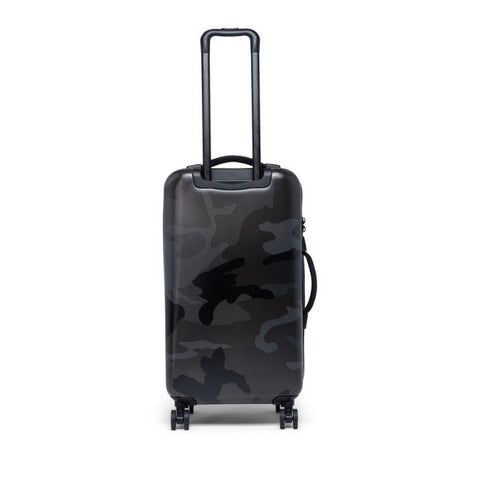 HERSCHEL TRADE M 66L (NIGHT CAMO) - 10676-03055 - Ateaze Canada