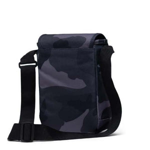 HERSCHEL LANE S (NIGHT CAMO) - 10689-02992 - Ateaze Canada
